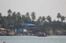 Palolem, Goa