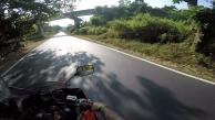 Cancona, Goa