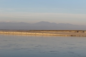 The Mighty Brahmaputra River